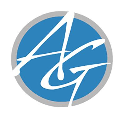 WE21 logos