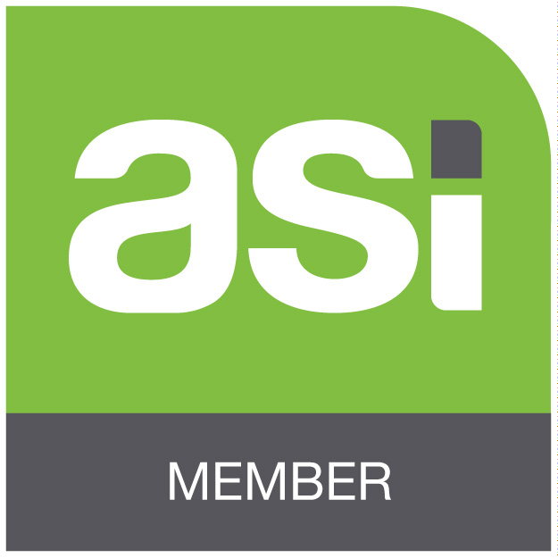 ASI Global Partitions logo