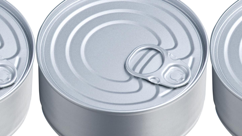 Metal Packaging Americas - Ardagh Group