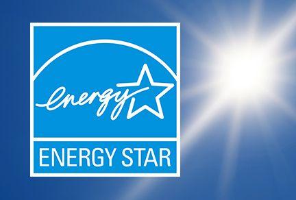 Ardagh Earns ENERGY STAR® Certification