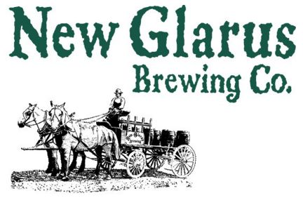 New Glarus Brewing Company and Ardagh Group Announce New Agreement