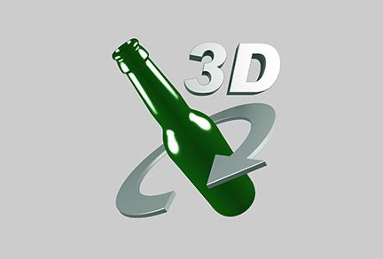 Ardagh Group launches interactive 3D glass packaging experience
