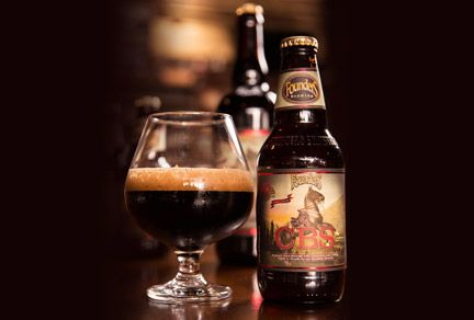Founders Brewing Co. launches products in 12oz glass bottles by Ardagh Group