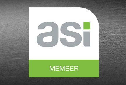 ASI welcomes Ardagh Group
