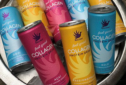 MALUMA® launches canned wellbeing