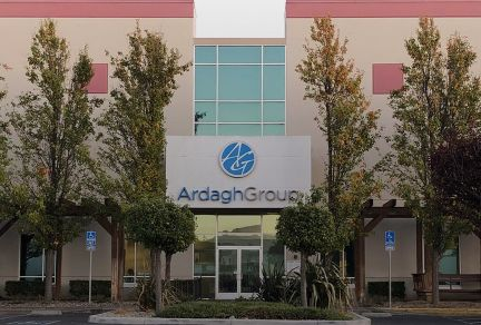 Ardagh Group awarded ENERGY STAR® building certification
