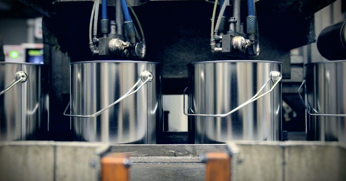 Metal Packaging Europe - Ardagh Group