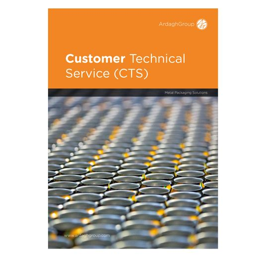 Customer Technical Service